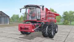 Case IH Axial-Flow 9230