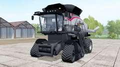 Gleaner S98 Super Series para Farming Simulator 2017