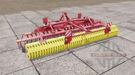 Vaderstad Carrier X 625 para Farming Simulator 2017