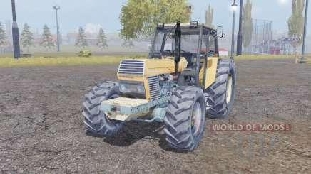 Ursus 1604 animation parts para Farming Simulator 2013