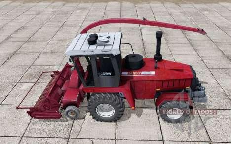 Пᶏлессе 2U250А para Farming Simulator 2017