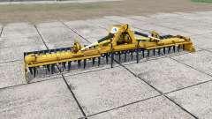 Alpego DX-600