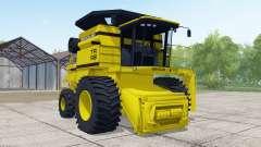 New Holland TR98
