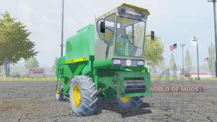 John Deere 955 para Farming Simulator 2013