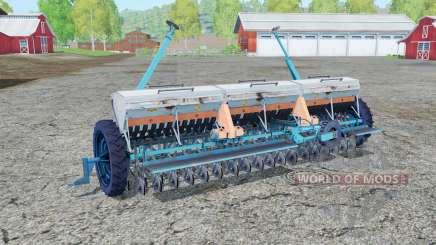 TÉLÉCHARGER SEMOIR SULKY POUR FARMING SIMULATOR 2013
