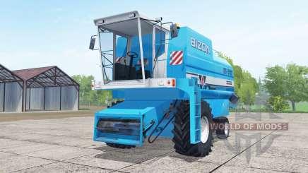 Bizoɳ BS-5110 para Farming Simulator 2017